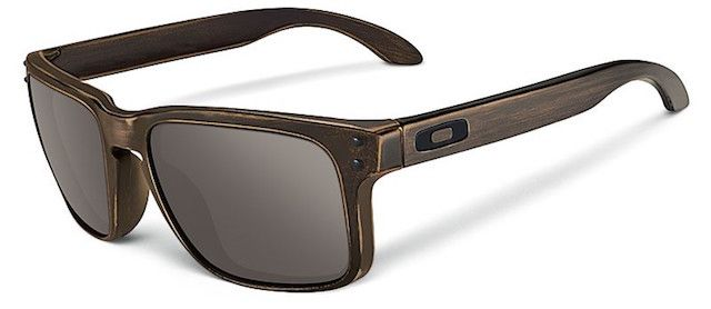 "d12df813825 Holbrook (SKUs   Colour-ways) - Standard Release (updated 17 Nov 18 9102-58  ""Fall Out Collection"" Matte Black Tortoise w  Dark Grey"