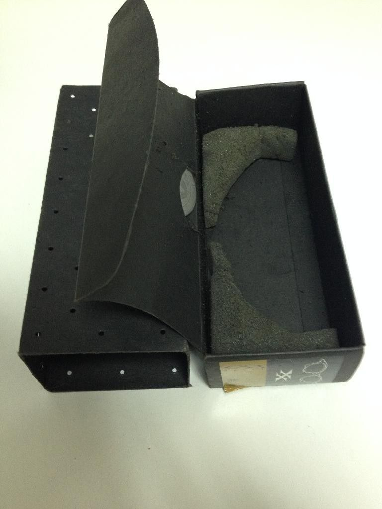 X-Metal XX 24K - 910C6862-258C-4F0D-8FFE-1336004006FA_zpsunewe4rn.jpg