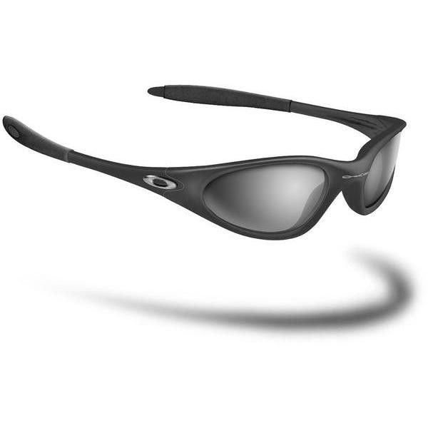 Oakley sunglasses identification - 91140_enlarged.jpg