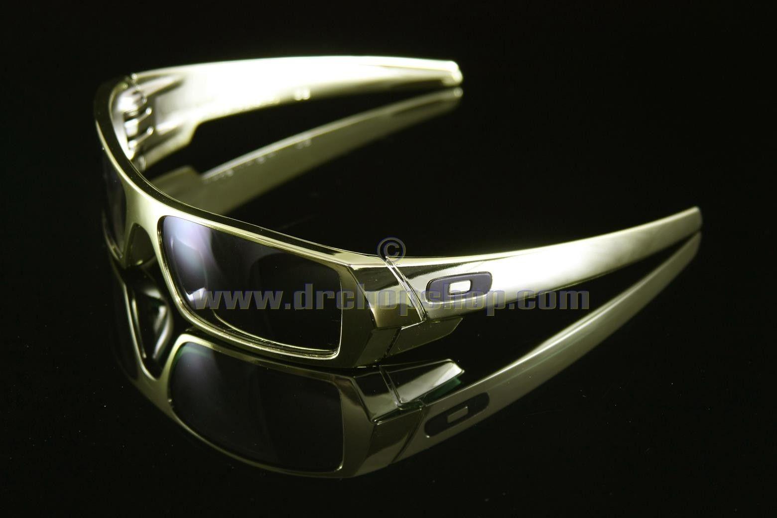 24k Gold, Blue Chrome RJ, New Zero S Custom, & More! - 913994_601833079828382_2122967701_o.jpg