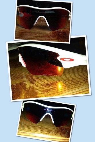 Do Positive Red Iridium Lenses Come In Polarized? - 9152613419_c290b76cb3.jpg