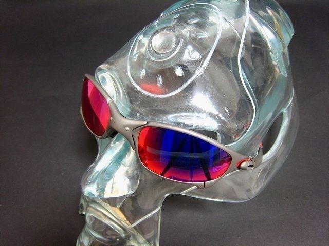 Linegear Tanzanite Lens - 916863095d.JPG