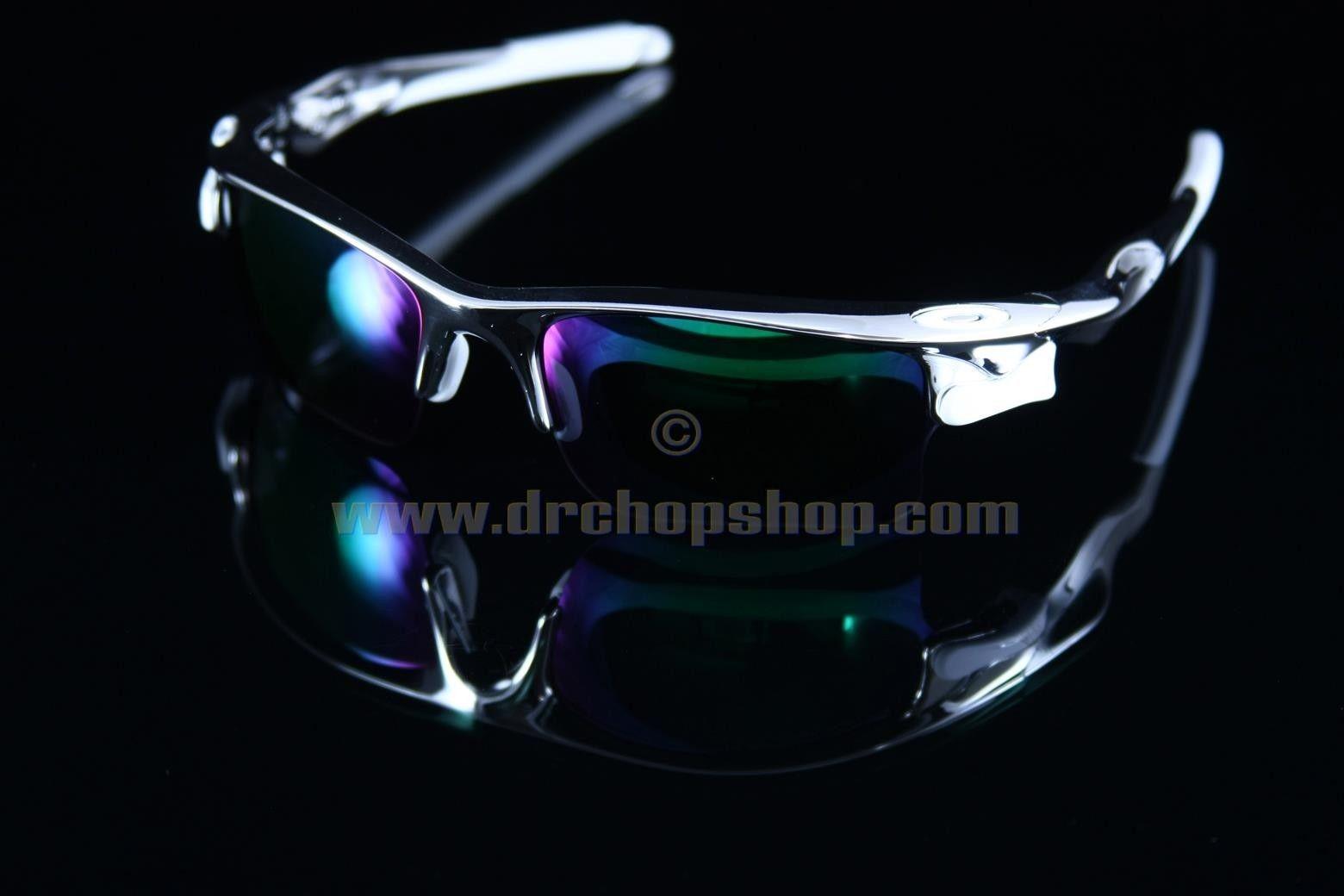 A Few Customs For Sale - 919350_606120869399603_771785874_o.jpg