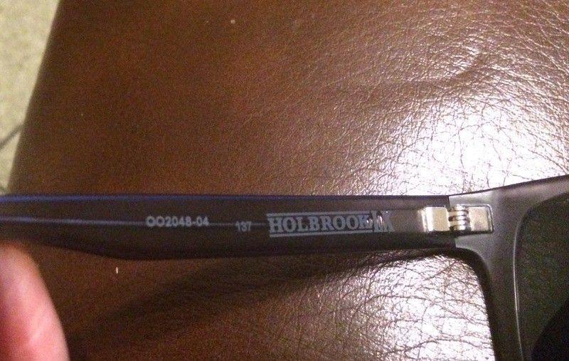 Holbrooks Dot Fell Off - 91AB4E01-38E4-4285-82EA-5BC3A95709DB_zpsmlsgyo3y.jpg