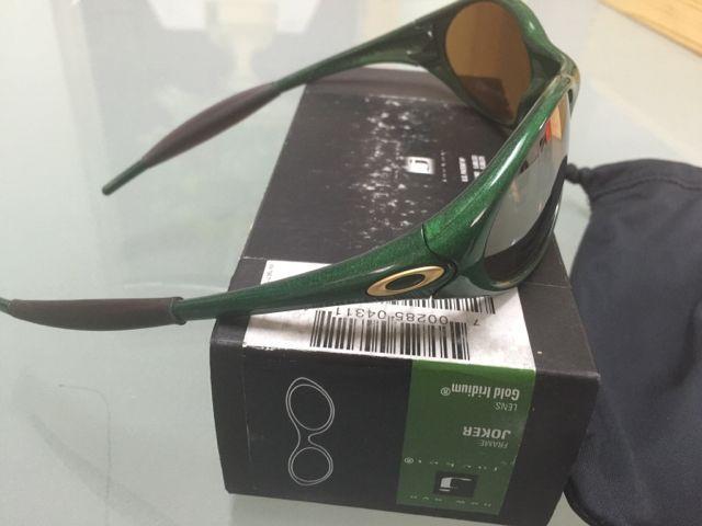 Some Boxed Eye Jackets for sale - 91fab55f07370b30600a6ec4ffe0dcc2.jpg