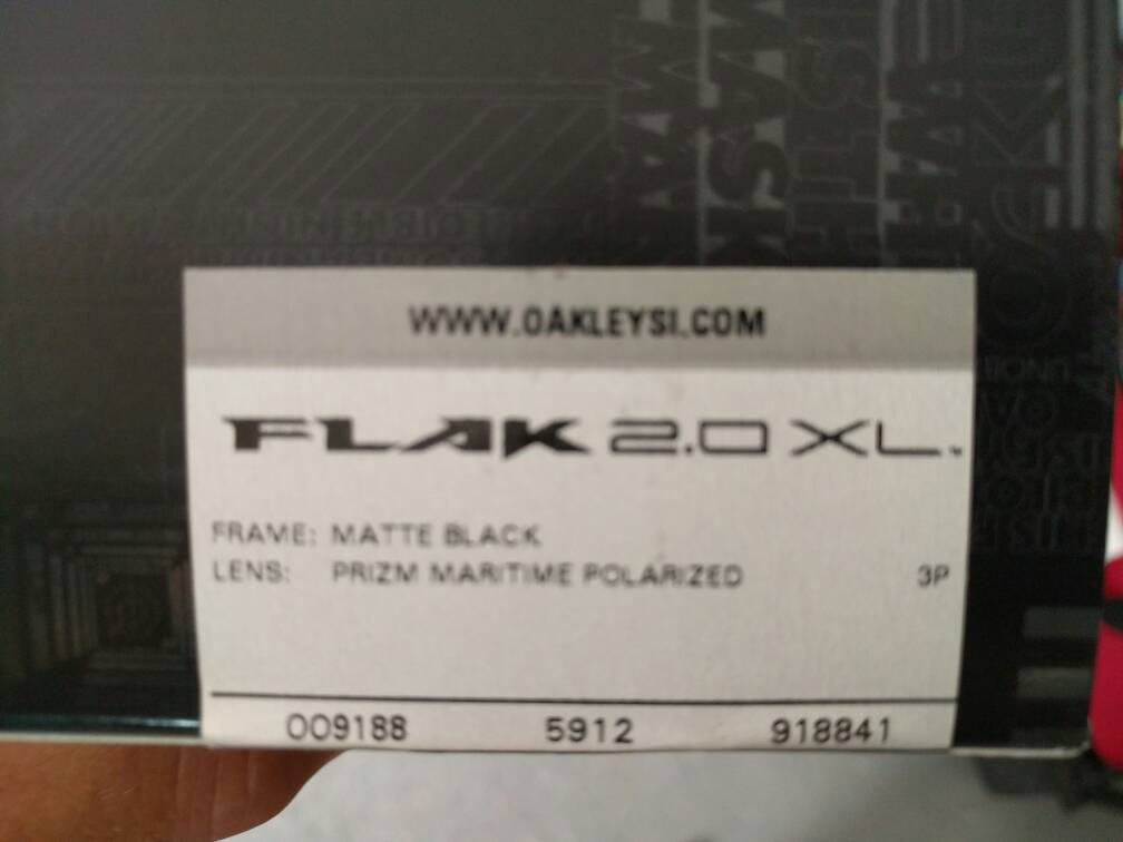 Flak 2.0 xl Maritime Prize Polarized - 92223d18b2c33bdec4a3e8b3553aa26f.jpg