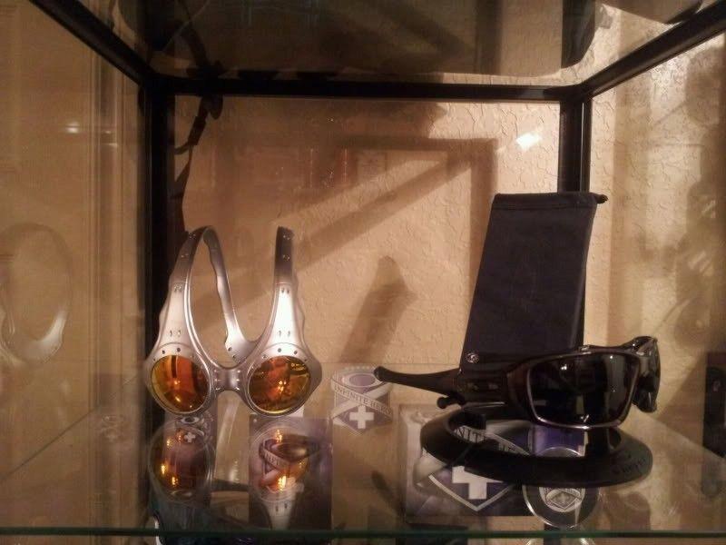 Brand New Over The Top OTT FMJ With Fire Iridium.... - 923ada39.jpg