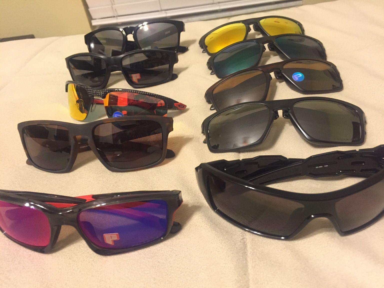 Lots for sale!!!! - 92637912aac583ebee95cebec85c3686.jpg