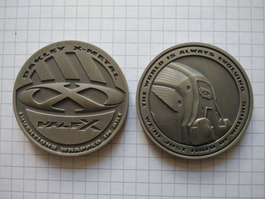 Half X Coin - 9287cf858e64c2409838a4aa5493911b.jpg