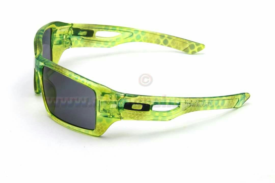Eyepatch2 - Dr. Chop customs - 92b3685dc0e1350b827a0f6f0edc277a.jpg