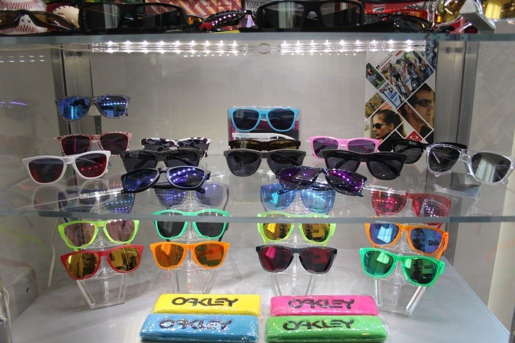 Updated Oakley Collection - 92cf2cc4.jpg