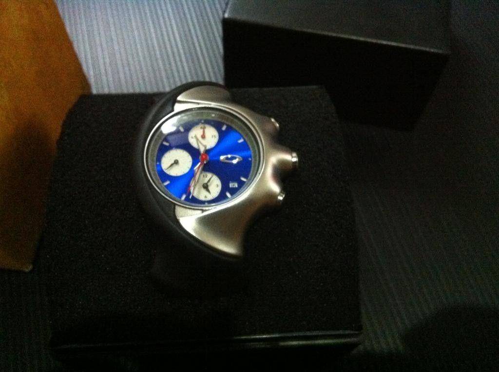 Detonator Stainless Steel with Blue Chrome Dial - 92D68DB1-454C-4E1F-91CD-B27BCF10C76A_zpsaejspqpw.jpg