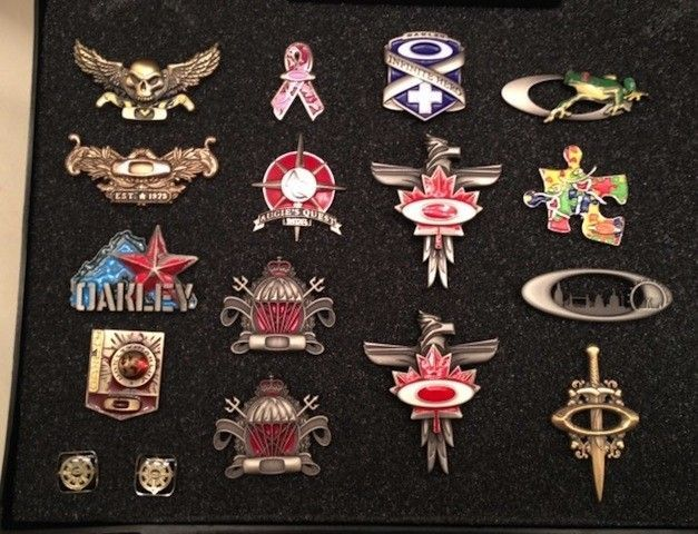 Collector Pins - 92d8.jpg