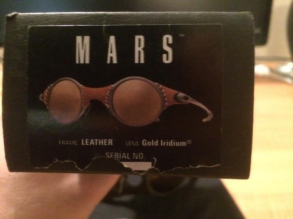 Mars Jordan Leather - 92F198ED-8CA7-4497-8F1D-0D3858733BEF_zpsj5sdc2ax.jpg