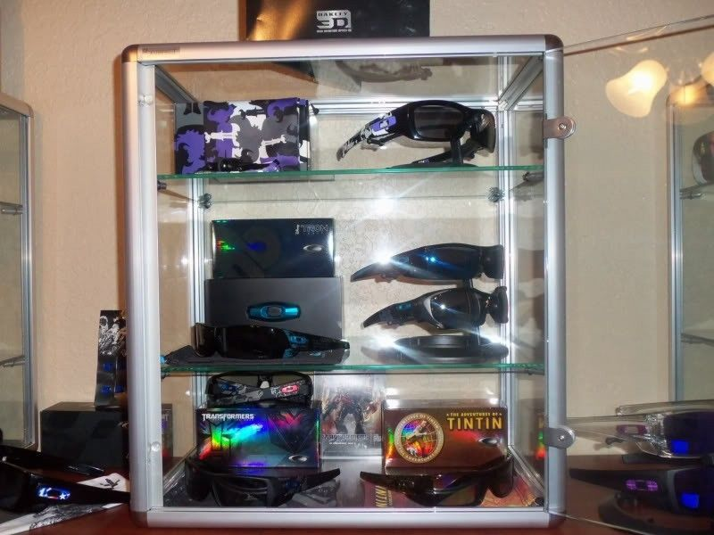 I Had Outgrown My CUBE....New Case: - 92f6598a.jpg