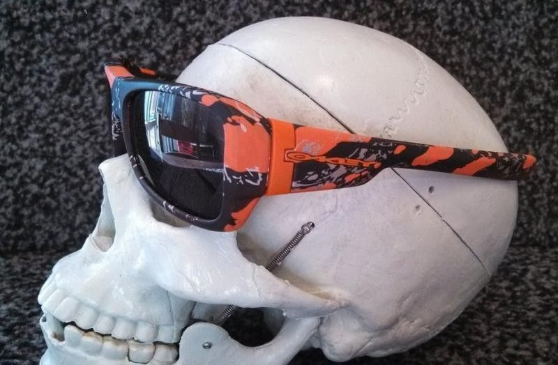 Cincinnati Bengals Fan. What Orange/black Glasses To Match? - 934_1483928_406707626126483_2112358140_o_zpsc4e5a49d.jpg