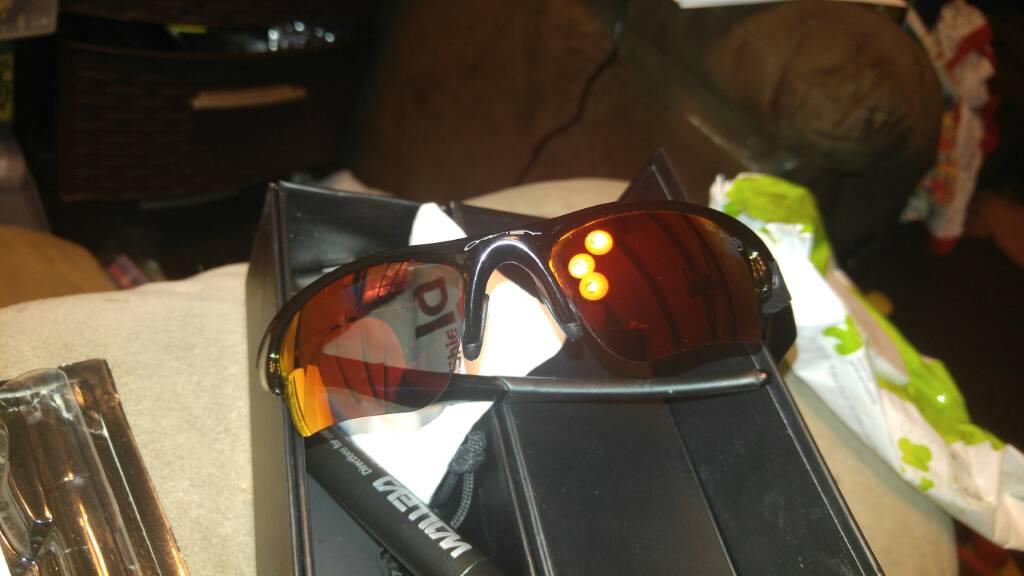 New Mr. Shield lenses. - 935aba199c4b325df7677769caca493c.jpg