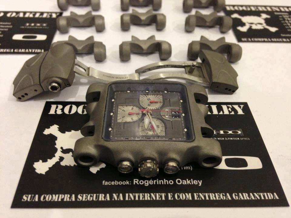Minute Machine Xmetal - 936384_472280162858598_2047954897_n.jpg