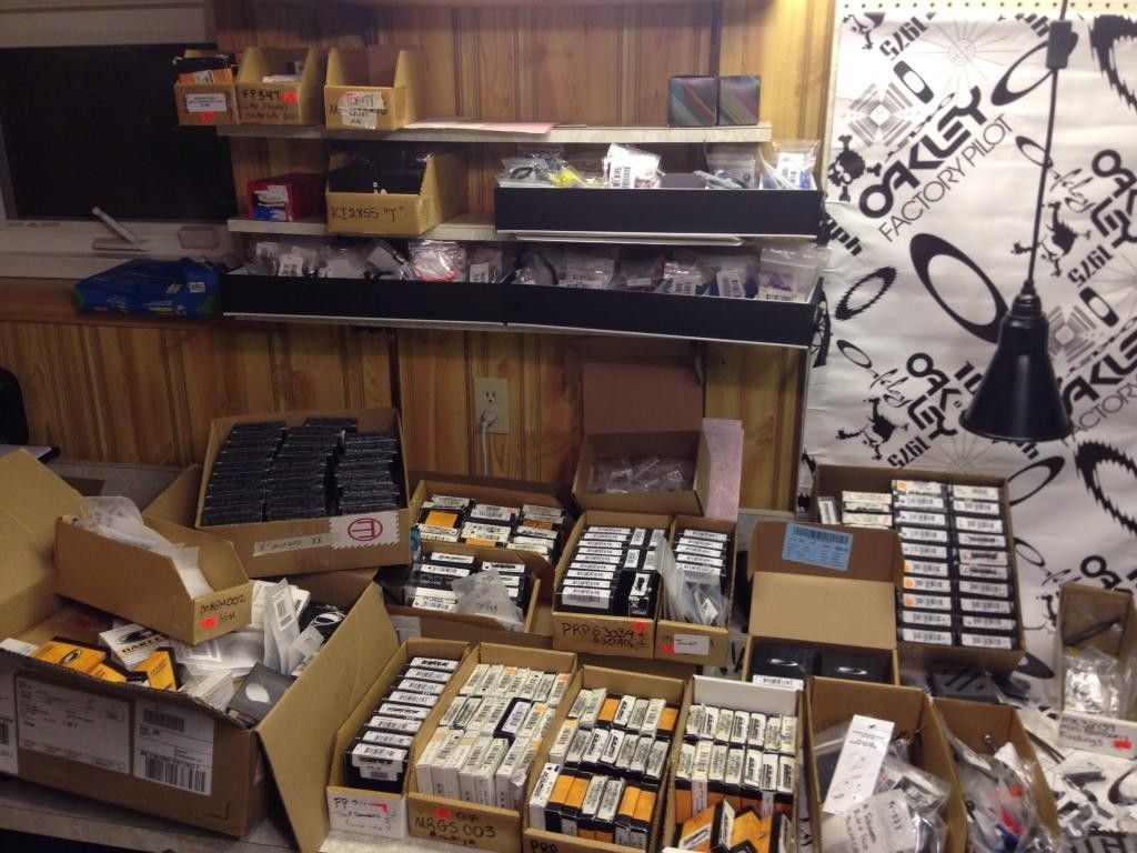 Show me your box of rubbers & lenses - 93D10B86-1699-4826-8CC8-61F960678C23_zpsuynugd3x.jpg