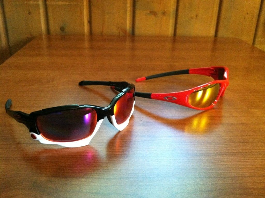 What Shades To Take On California Vacation? - 93f458d8.jpg