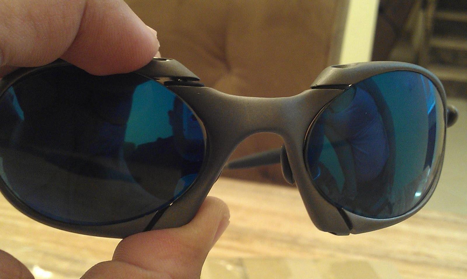 Linegear Lenses Arrived But.... - 94674332.jpg