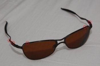 Oakley Crosshair 1.0 / Gen 1 - 9591a5212829037.jpg