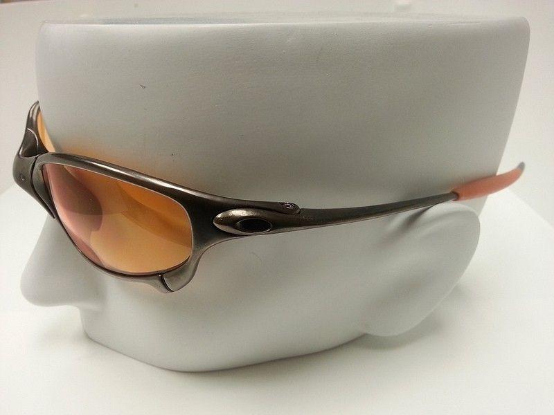 Best Orange Lens - 9685005537_5ac261f52d_c.jpg