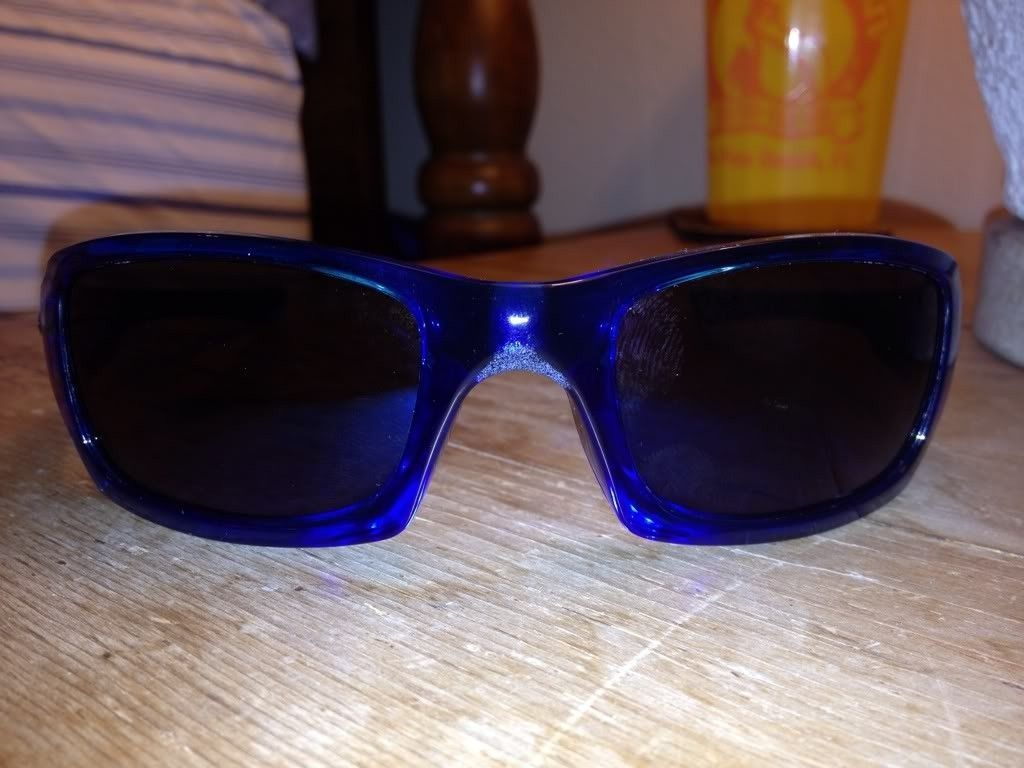 Crystal Blue Fives 3.0 For Sale. Also 3.0/Squared Lenses - 96A639B6-93B8-47E9-A494-1BF21AE1DBE9-12856-00000CE091FB509B.jpg