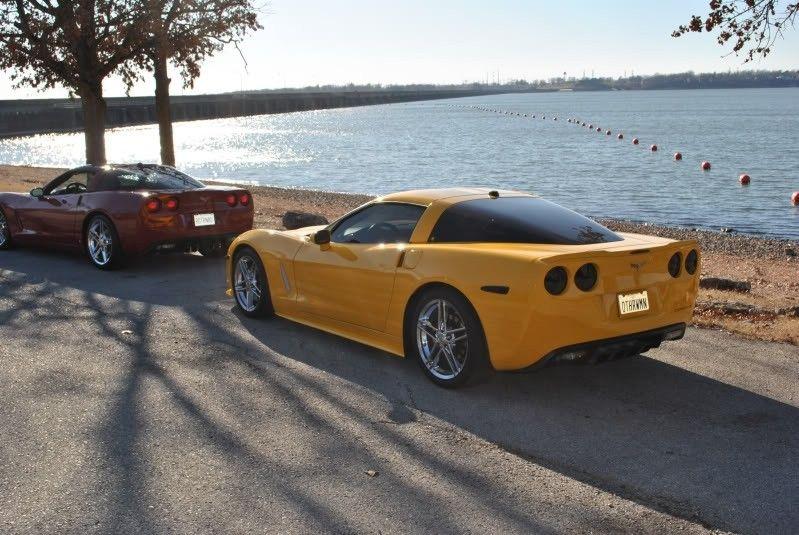 Corvette Road Trip.. - 96b5a3d1.jpg