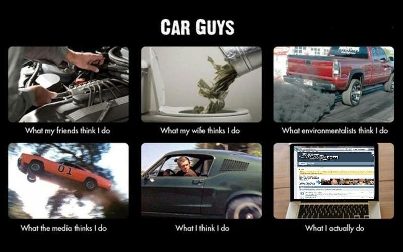 What Car Guys Do... - 9730994635_42a6c06cbf_c.jpg