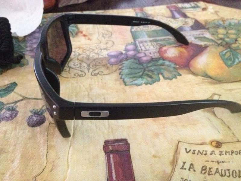 Eyepatch 1 & 2 & Holbrooks - 975D3399-9688-425F-B9EF-402EA800B711-1876-0000005FA9E45A14_zpsf986d889.jpg