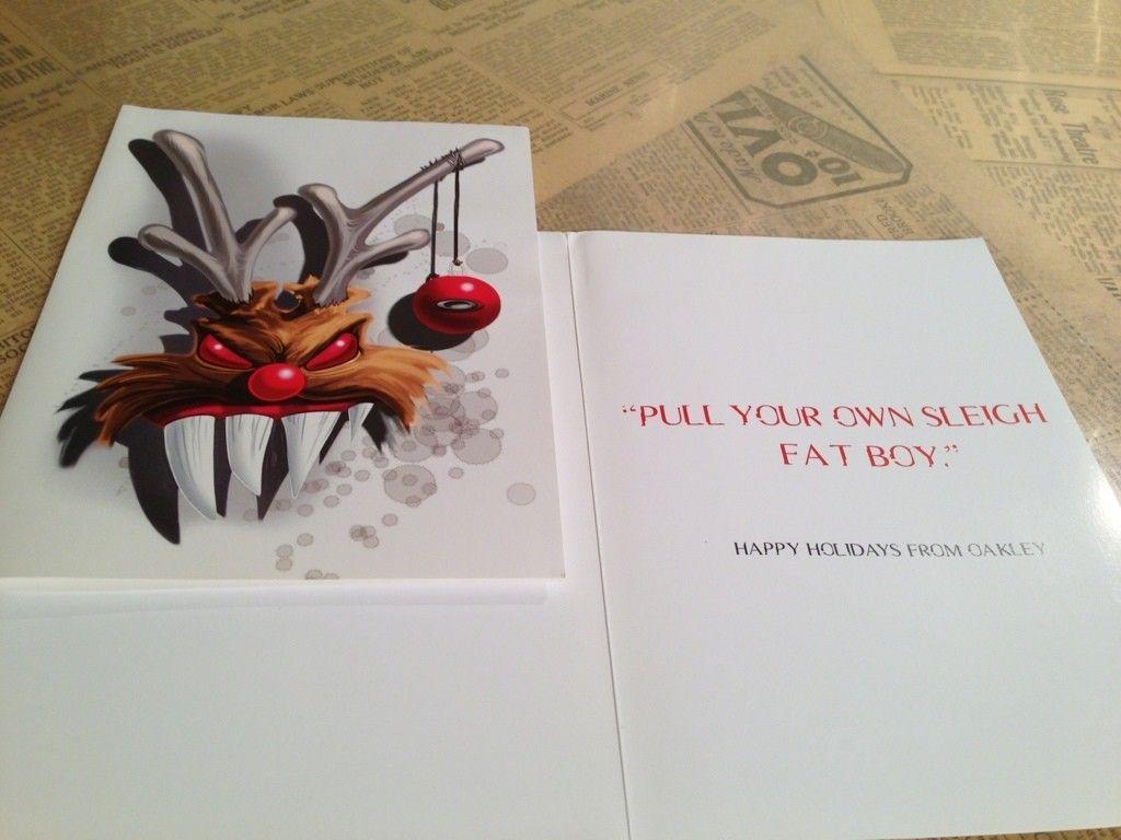 Oakley Christmas Cards - 97D6422D-A7A7-4D8A-9B81-05D300879727-34475-000007727DBD18B7.jpg