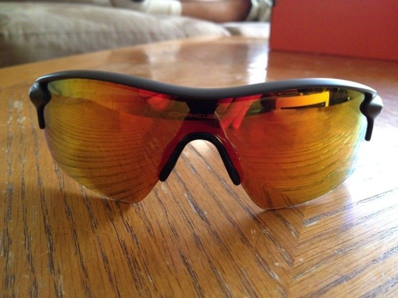 12 New Oakleys This Week - Radars And More! - 97F19EF5-8316-42AF-8D0E-E1BB77A0F9EB-9296-0000031ECA900ED2.jpg