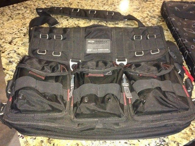 Oakley laptop case - 981E09DF-949E-473D-83C0-22388F988EDD_zpsy06tmrjo.jpg