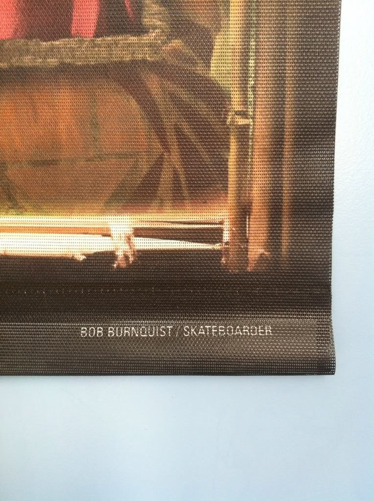 RARE Oakley/Burnquist Banner: - 984e08b8.jpg