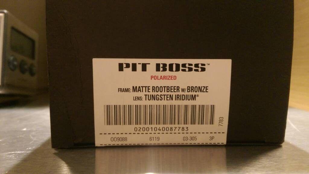 LNIB PB1 Rootbeer PRICE DROP - 9862016d4a71858f1cdeb484490e6ed2.jpg