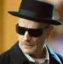 What Sunglasses Does Heisenberg Wear? - 987U8h.png