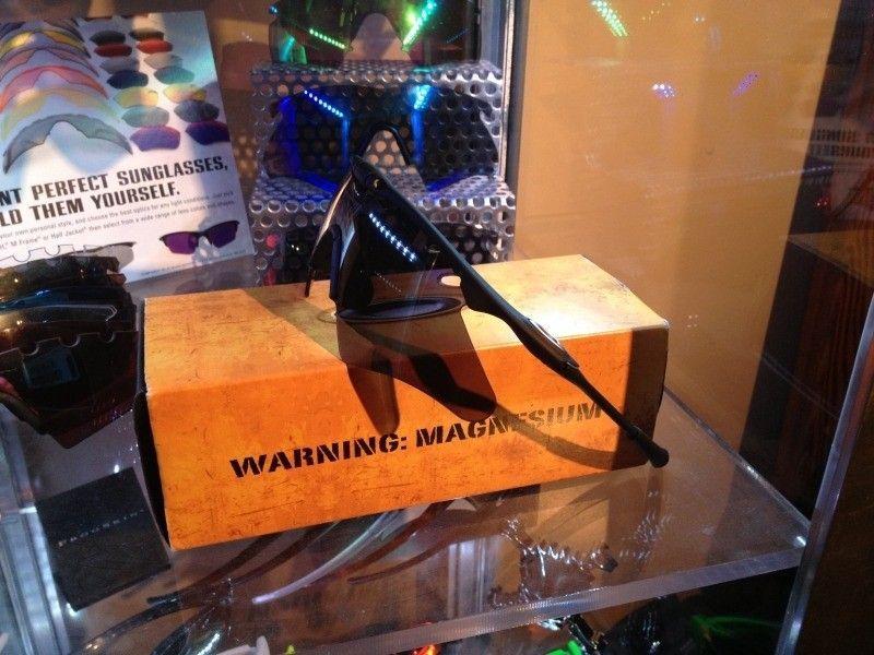 Warning: Magnesium - 993D2687-3CE9-4C9B-931B-2E92CB604235-15240-00000E6A2DAA9AF7_zpsd35defad.jpg