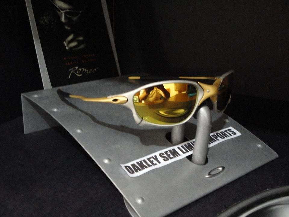 Xx 24k Gold Iridium ( 1 GEN ) - 995795_291991667607751_1137457384_n.jpg