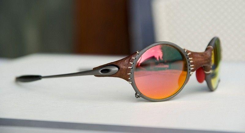 Oakley Mars - Custom Wrapped - 9966004333_397ab055eb_c.jpg