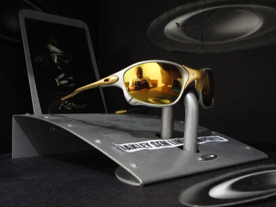 Xx 24k Gold Iridium ( 1 GEN ) - 999588_291211241019127_1609399713_n.jpg