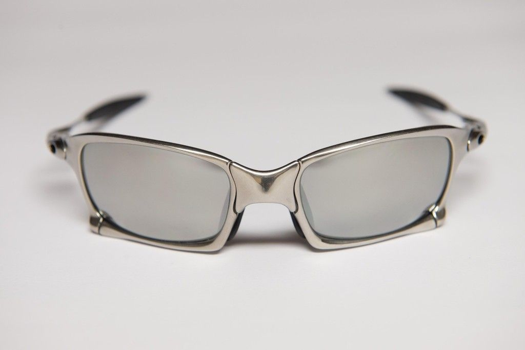 Picture Request of X Squared with various lenses - 9_zpskslbfkwe.jpg