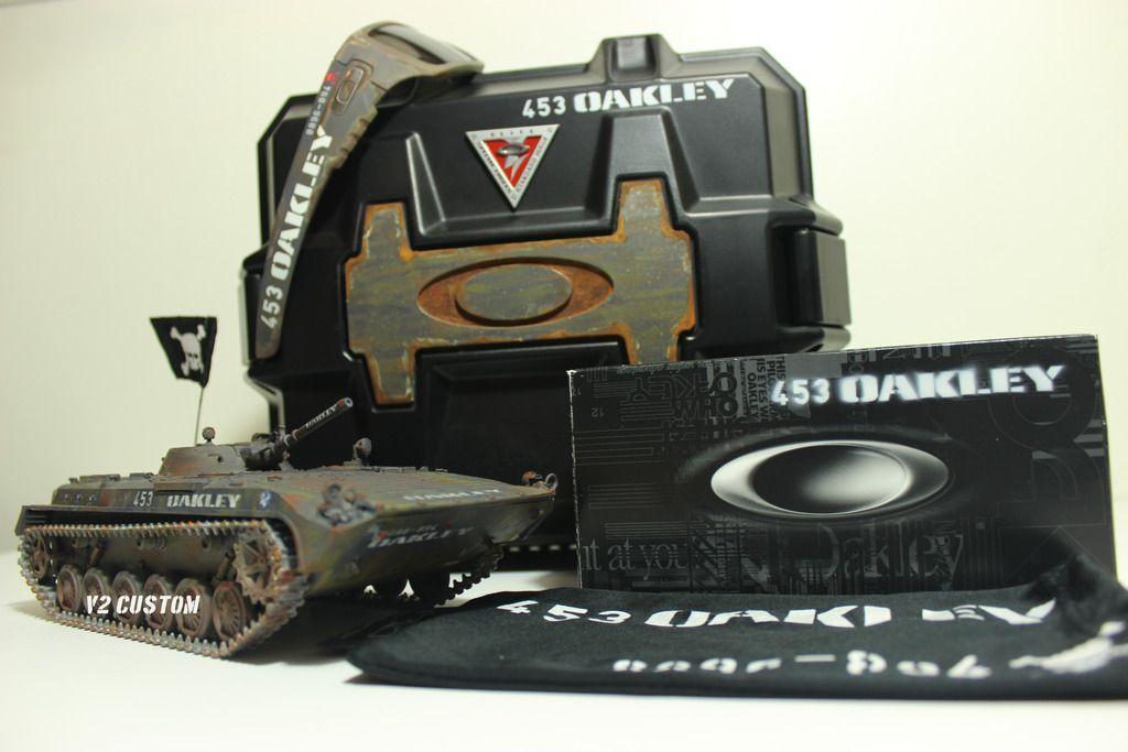 V2oak's 16th DIY: Custom 453 Tank/ Det-Cord Si-Pack Project - 9_zpstdzpazey.jpg
