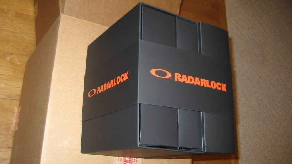 """BLOWN AWAY"" Radarlock Path Holiday Gift Box - 9a181ae0dec844d6bc32a9392d7bda46.jpg"