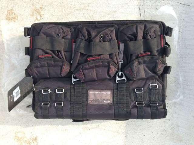 WTT: SI Computer Bag - 9a3uquju.jpg