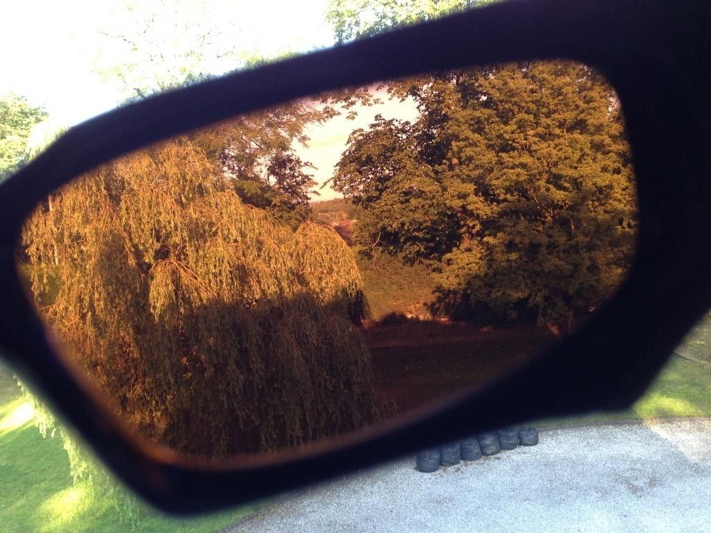 oakley vr28 black iridium polarized review