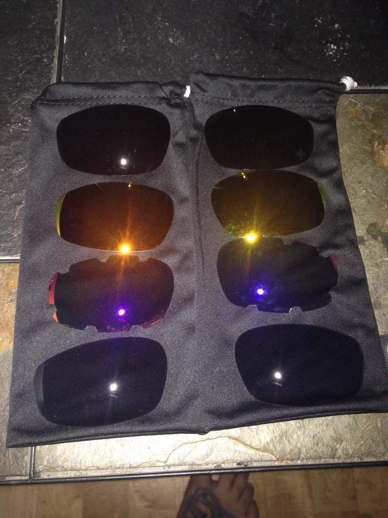WTB: Split Jacket Lenses And Head Strap - 9a7a7ede.jpg
