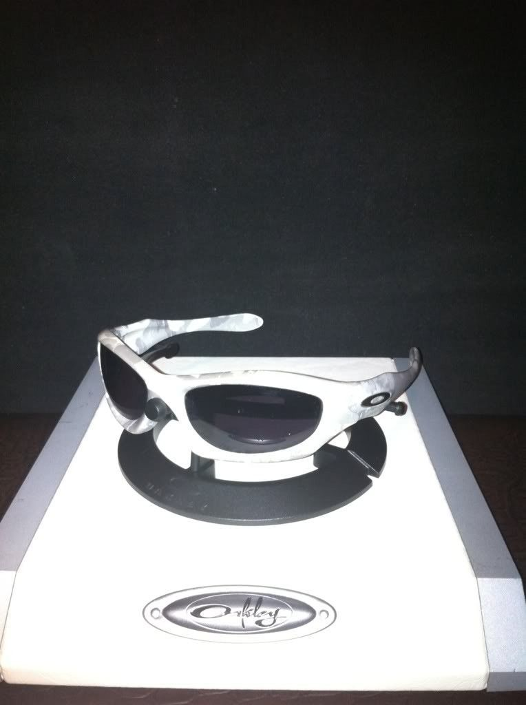 A Few Nice Pair To Sell!!! Take A Look!! - 9aa242a8.jpg