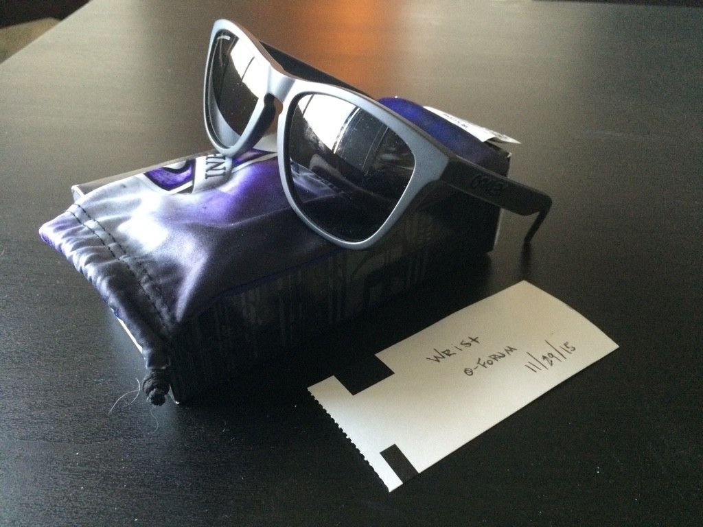 Frogskins for Sale - 9ab9c49217bc11b1f2523d8cbc78798b.jpg