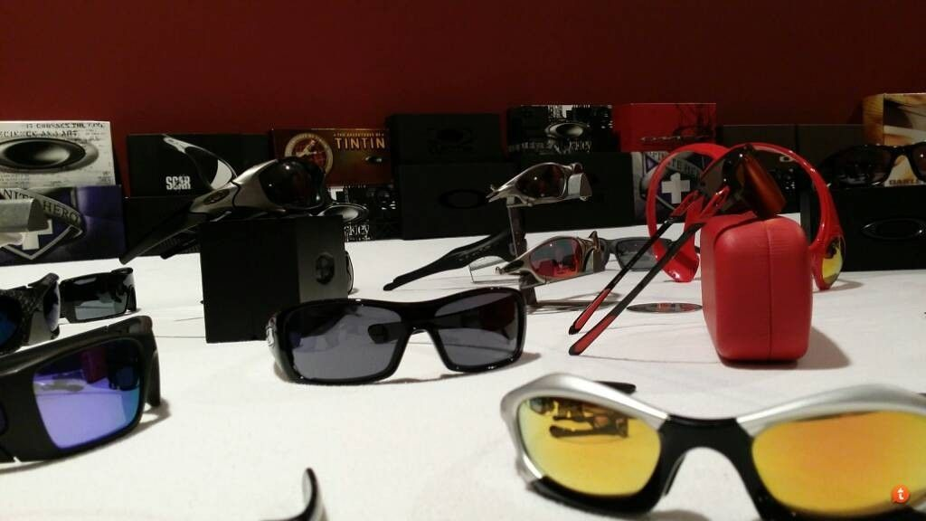 Oakley Ron Collection Pics - 9abyraje.jpg